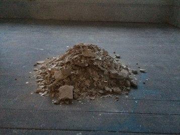 job-dust-floor-1200