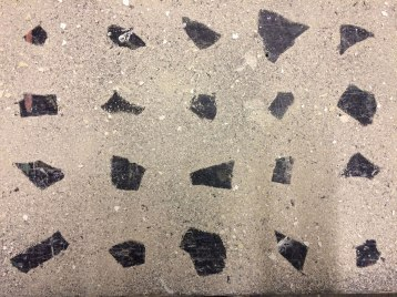 job-dust-table-1200