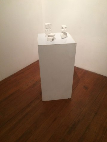 sakwa-mm3-plinth-1200